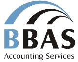 BBAS Accounting Services
